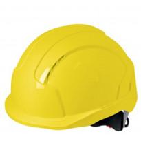 Suojakypärä Atex JSP Evolite 900169, keltainen