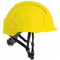 Suojakypärä Atex JSP Evolite Linesman 900174, keltainen