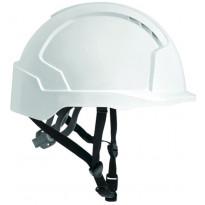 Suojakypärä Atex JSP Evolite Linesman 900180, valkoinen
