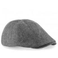 Lakki Atex IVY CAP B622 991066, harmaa