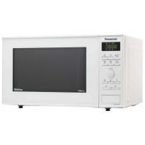 Mikroaaltouuni NN-GD351WEPG, grillitoiminto, valkoinen