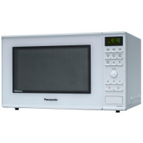 Mikroaaltouuni NN-SD452WEPG, 53cm, valkoinen