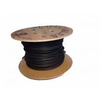 Solarkaapeli Batt Cables 1x6mm², 100m