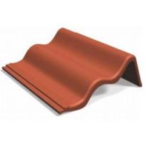 Päätytiili Benders Exklusiv oikea, 88 mm, eri värivaihtoehtoja