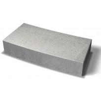 Porraskivi Benders säde 4.5 m, 785(723.8)x350x150 mm, harmaa