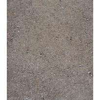 Kivituhka Benders 0-4 mm, 800 kg suursäkki, harmaa