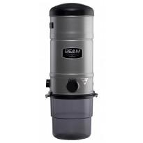 Keskuspölynimurin vaihtokonepaketti Beam Platinum SC 385