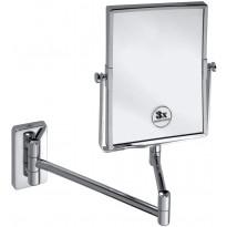 Kylpyhuoneen peili, Bemeta, MS20U