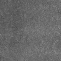 Antiikki Grafiitti 030001