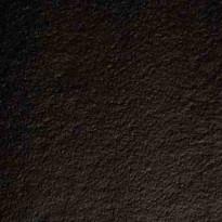Pintakäsitelty Musta 030020