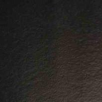 Pintakäsitelty Graniitti C31521