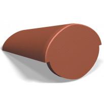 Aloitusharjatiili Benders Palema, eri värivaihtoehtoja