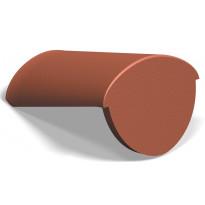 Lopetusharjatiili Benders, eri värivaihtoehtoja