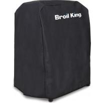 Suojapeite Broil King Select Porta Chef/Gem grilleihin