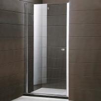 Suihkuovi Bathlife Easy, 800x1950mm