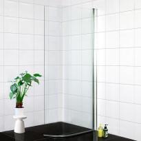 Suihkuovi Bathlife Vidde, 880x1900mm, oikea