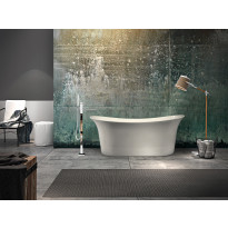 Kylpyamme Bathlife Fridfull, 1700x799x780mm