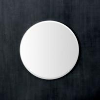 Peili Bathlife Roa 900, pyöreä, 90cm, Verkkokaupan poistotuote