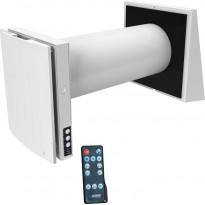 Ilmanvaihtokone Blauberg Vento Expert A50-1 Pro