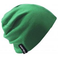 Pipo, vihreä (limited)