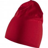 Pipo Blåkläder 2063, punainen