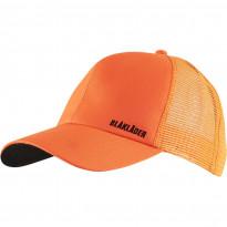 Lippis Blåkläder 2073, oranssi