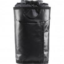 Reppu Blåkläder 2092 50 litraa, musta