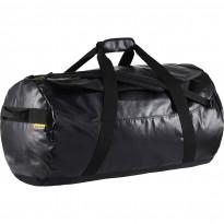Kassi Blåkläder 2095 90 litraa, musta