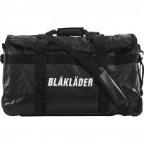 Laukku Blåkläder 3099 110 litraa, musta