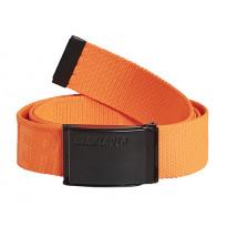Vyö Blåkläder 4034, oranssi