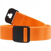 Metalliton vyö Blåkläder 4047 Stretch, oranssi