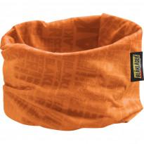 Putkihuivi Blåkläder 9083, huomio-oranssi