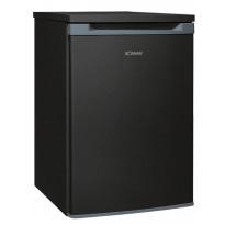 Jääkaappi Bomann VS 354, 130 l, musta