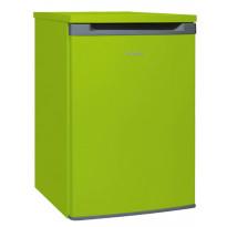 Jääkaappi Bomann VS 354, 130 l, vihreä