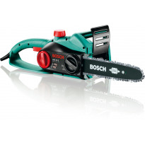 Ketjusaha Bosch, AKE 30 S
