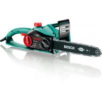 Ketjusaha Bosch AKE 35 S + lisäketju