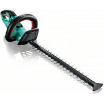 Pensasleikkuri Bosch AHS 50-20 LI, 2x2,5Ah