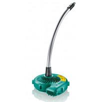 Puhallin lisälaite Bosch AMW 10 LB monitoimityökalulle