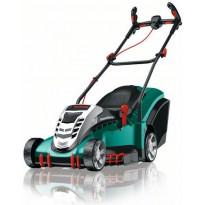 Akkuruohonleikkuri Bosch, Rotak 430 LI, 2x2,0Ah
