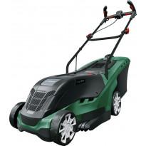 Sähköruohonleikkuri Bosch UniversalRotak 550