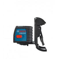 Linjalaser Bosch Pro GLL 2-15