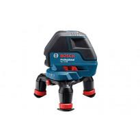 Linjalaser Bosch Pro GLL 3-50 P