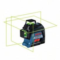 Linjalaser Bosch Professional GLL 3-80 G