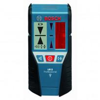 Laservastaanotin Bosch Professional LR 2