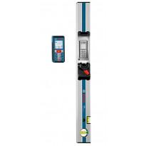 Etäisyysmittalaite Bosch Professional GLM 80 + R 60