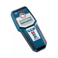 Rakenneilmaisin Bosch Professional GMS 120