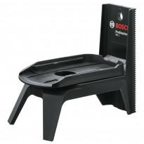 Pidike Bosch Professional RM 1