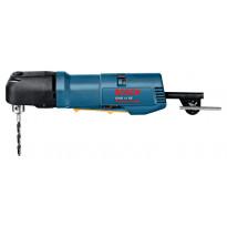 Kulmaporakone Bosch Professional GWB 10 RE, 400W