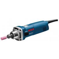 Suorahiomakone Bosch Professional GGS 28 C