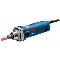 Suorahiomakone Bosch Professional GGS 28 CE